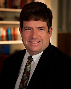 Curt Crider, President and CEO of Brillada, is a business intelligence expert who helps drive data decision-making projects