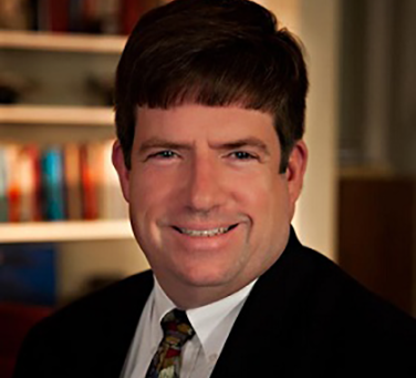 Curt Crider Business Intelligence Consultant